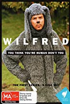 Primary image for Wilfred