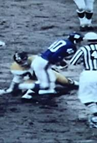They Call It Pro Football (1966)
