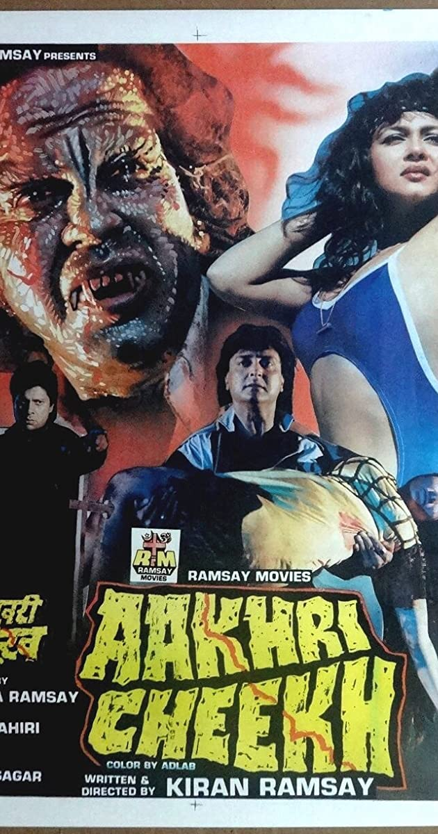 Amavas Ki Raat 3 Full Movie In Hindi Download Hd
