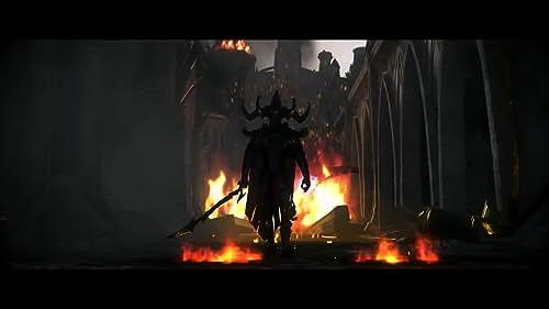 Total War: Warhammer II: The Dark Elves