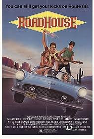 Roadhouse 66 (1984)