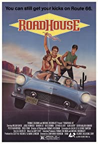 Primary photo for Roadhouse 66