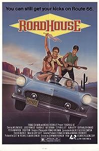 Roadhouse 66 USA