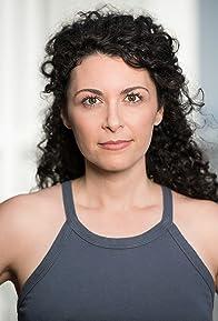 Primary photo for Lisa Cirincione