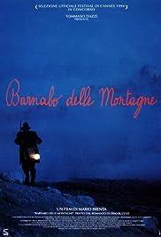 Barnabo delle montagne (1994) film en francais gratuit