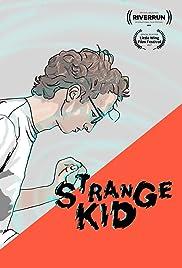 Strange Kid