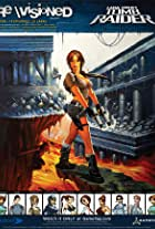 Re\Visioned: Tomb Raider Animated Series
