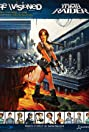 Re\Visioned: Tomb Raider Animated Series (2007) Poster