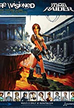 Revisioned: Tomb Raider