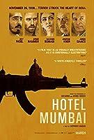 Hotel Mumbai 孟買酒店 2019