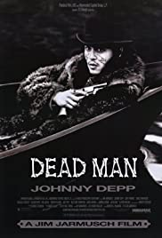 Watch Full HD Movie Dead Man (1995)