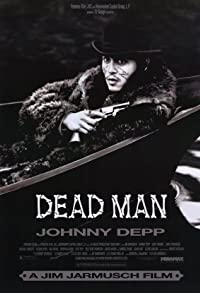 Primary photo for Dead Man
