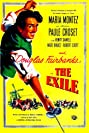 The Exile (1947) Poster
