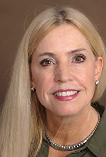 Michelle Peter