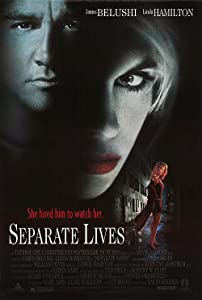 New movie sites to download Separate Lives [Mpeg]