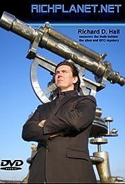 RichPlanet TV Poster