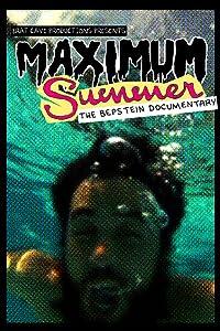 Downloadable database movies Maximum Summer USA [480x360]