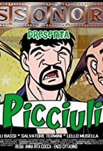 I Picciuli