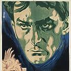 Zhivoy trup (1929)