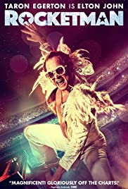 Watch Full HD Movie Rocketman (I)(2019)