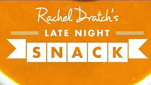 Rachel Dratch's Late Night Snack: Season 2