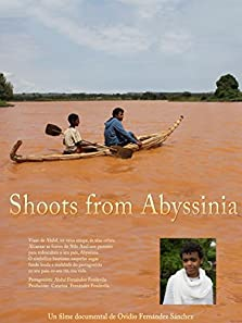 Shoots from Abyssinia (2013)