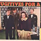 Frank Albertson, Eleanor Lynn, and Bradley Page in Fugitives for a Night (1938)