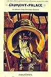 Fantômas: The False Magistrate (1914)