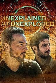 Unexplained and Unexplored (2019)