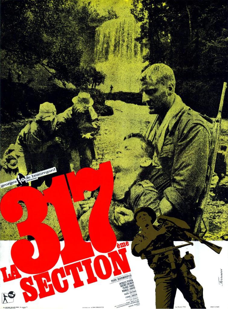 SECTION 317E TÉLÉCHARGER LA