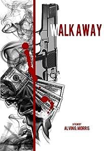 Movies downloaded my ipad Walk Away by Wayne Slaten [Mpeg]