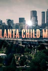 The Atlanta Child Murders (2019)