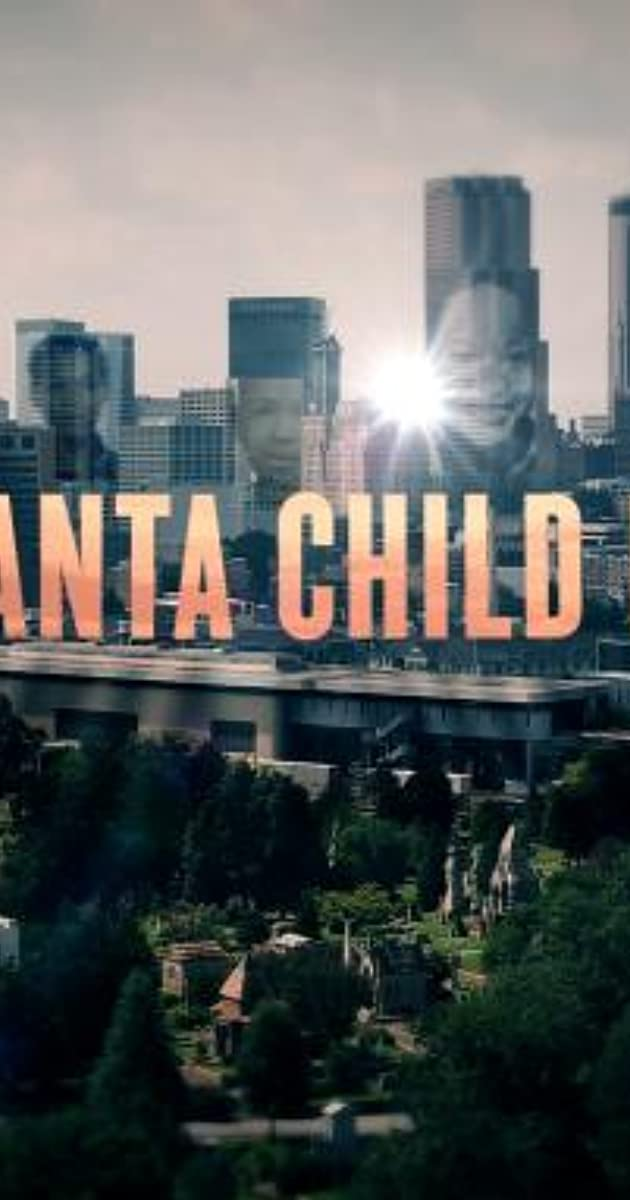 Download The Atlanta Child Murders or watch streaming online complete episodes of  Season1 in HD 720p 1080p using torrent