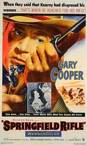 Gegenspionage (1952) • FUNXD.site