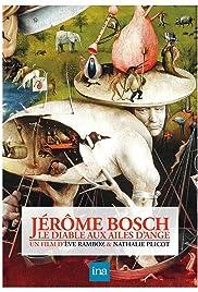 Le Génie des Renoir, de père en fils Poster