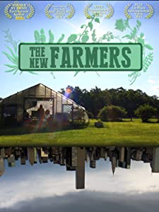 Best sites for direct movie downloads The New Farmers USA [HDRip]