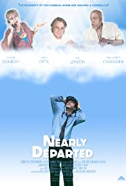Nearly Departed (2019) 1080p