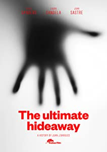hindi The Ultimate Hideaway