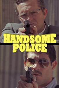 Handsome Police movie download in hd