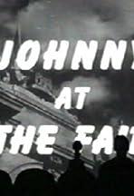 Johnny at the Fair