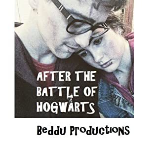 All movies database download After the Battle of Hogwarts [1080pixel]
