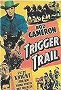 Trigger Trail