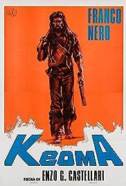Keoma(1976) Poster - Movie Forum, Cast, Reviews