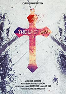 The Last Sin download