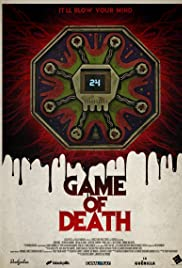 Download Game of Death (2017) Movie