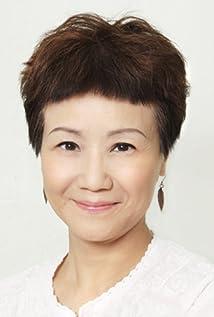 Brenda Chan Picture