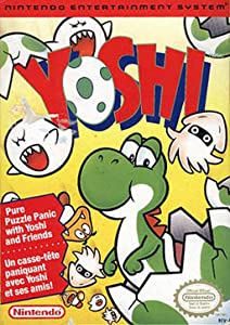 Search movies torrent download Yoshi Japan [480x320]