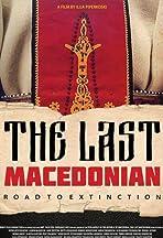 Last Macedonian