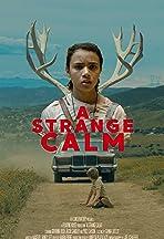 A Strange Calm