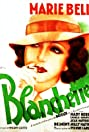 Blanchette (1937) Poster